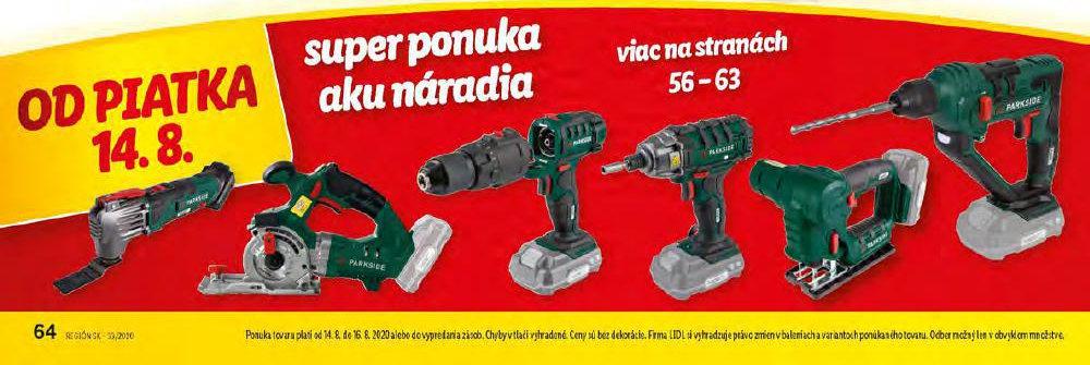 http://www.svarforum.cz/forum/uploads/3922_lidl_parkside_accu_naradie_2020-8.jpg