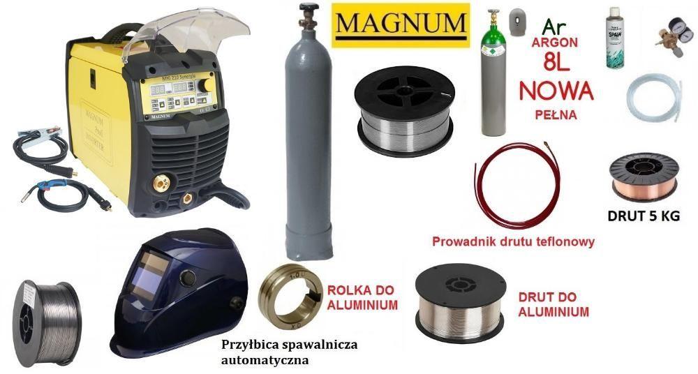 http://www.svarforum.cz/forum/uploads/7860_210_synergia.jpg