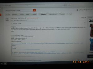 http://www.svarforum.cz/forum/uploads/thumbs/1168_stayl_2018-04-17_001.jpg