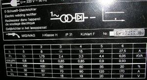 http://www.svarforum.cz/forum/uploads/thumbs/1297_03_parametry.jpg