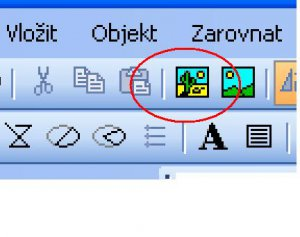 http://www.svarforum.cz/forum/uploads/thumbs/1325_exportovat_cadcad.jpg