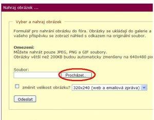 http://www.svarforum.cz/forum/uploads/thumbs/1325_gal2.jpg