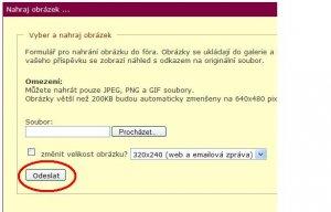 http://www.svarforum.cz/forum/uploads/thumbs/1325_gal4.jpg