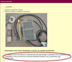 http://www.svarforum.cz/forum/uploads/thumbs/1325_gal5.jpg