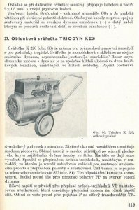 http://www.svarforum.cz/forum/uploads/thumbs/1325_triodyn_k220-1.jpg