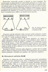 http://www.svarforum.cz/forum/uploads/thumbs/1325_triodyn_k220-5.jpg