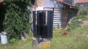 http://www.svarforum.cz/forum/uploads/thumbs/1380_2018-06-30-617.jpg