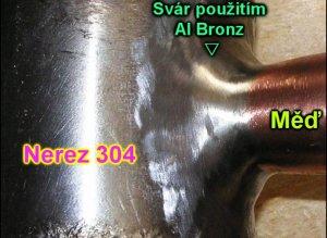 http://www.svarforum.cz/forum/uploads/thumbs/213_svar_bronzem.jpg