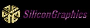 http://www.svarforum.cz/forum/uploads/thumbs/2227_440px-silicon_graphics_logo.png