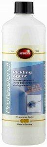 http://www.svarforum.cz/forum/uploads/thumbs/2227_autosol-034000-pickling-agent.jpg