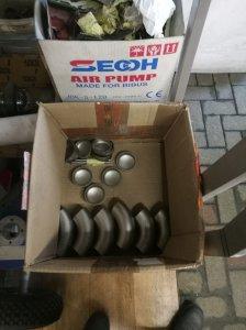 http://www.svarforum.cz/forum/uploads/thumbs/2227_infstol02.jpg