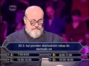 http://www.svarforum.cz/forum/uploads/thumbs/2227_korona.jpg