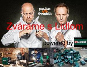 http://www.svarforum.cz/forum/uploads/thumbs/2227_lidl_zvaranie.jpg