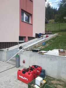http://www.svarforum.cz/forum/uploads/thumbs/2227_zabradlie6.jpg