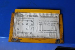 http://www.svarforum.cz/forum/uploads/thumbs/2336_wtu4.jpg