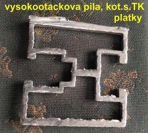 http://www.svarforum.cz/forum/uploads/thumbs/260_oezaluprofilu-1.jpg