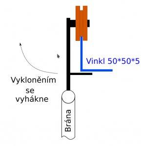 http://www.svarforum.cz/forum/uploads/thumbs/3218_screenshot_20210131_144425.png
