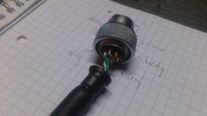 http://www.svarforum.cz/forum/uploads/thumbs/3276_dsc_09591.jpg