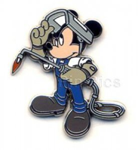 http://www.svarforum.cz/forum/uploads/thumbs/3294_mickey_mouse_welder.jpg
