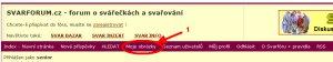 http://www.svarforum.cz/forum/uploads/thumbs/3294_obrazok_do_fora_menu.png