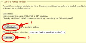 http://www.svarforum.cz/forum/uploads/thumbs/3294_obrazok_do_fora_prehadava.png