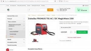 http://www.svarforum.cz/forum/uploads/thumbs/3907_fronius.jpg