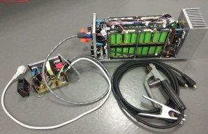 http://www.svarforum.cz/forum/uploads/thumbs/3922_battery_powered_welding-inverter.jpg
