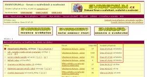 http://www.svarforum.cz/forum/uploads/thumbs/3922_bobo-tapetar.jpg