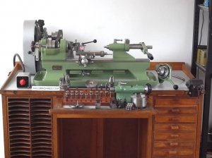 http://www.svarforum.cz/forum/uploads/thumbs/3922_sold-schaublin-70-high-precision-lathe-with-access.jpg