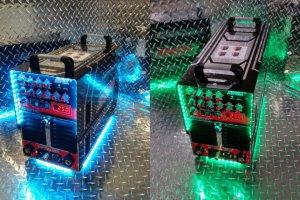 http://www.svarforum.cz/forum/uploads/thumbs/3922_xmas_welding_machine.jpg