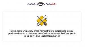 http://www.svarforum.cz/forum/uploads/thumbs/3922_zvarovna24-cz.png