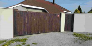 http://www.svarforum.cz/forum/uploads/thumbs/4751_p_20190501_171643.jpg