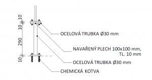 http://www.svarforum.cz/forum/uploads/thumbs/5626_stopka.png