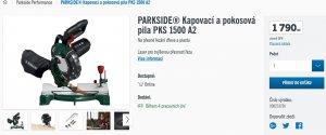 http://www.svarforum.cz/forum/uploads/thumbs/5816_pokosova_pila.jpg