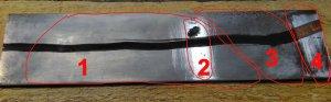 http://www.svarforum.cz/forum/uploads/thumbs/5816_zinkovani-popis.jpg
