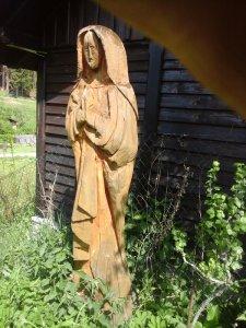 http://www.svarforum.cz/forum/uploads/thumbs/7114_socha.jpg