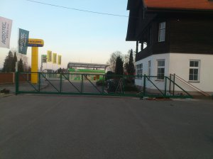 http://www.svarforum.cz/forum/uploads/thumbs/7156_018.jpg