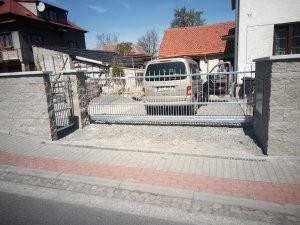 http://www.svarforum.cz/forum/uploads/thumbs/7156_brana.jpg