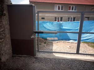 http://www.svarforum.cz/forum/uploads/thumbs/7156_j_014.jpg