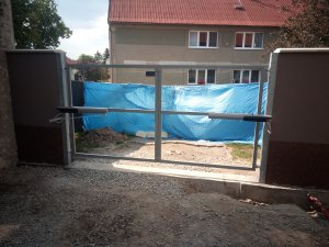 http://www.svarforum.cz/forum/uploads/thumbs/7156_j_015.jpg