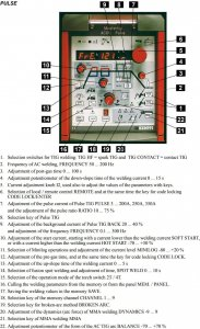 http://www.svarforum.cz/forum/uploads/thumbs/7294_webpnet-compress-image.jpg