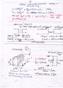 http://www.svarforum.cz/forum/uploads/thumbs/7964_ks_2.jpg
