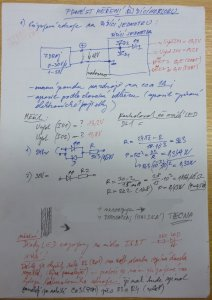 http://www.svarforum.cz/forum/uploads/thumbs/7964_mioeni__2_w.jpg