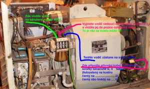http://www.svarforum.cz/forum/uploads/thumbs/7964_uta_200__upravana_400v.jpg