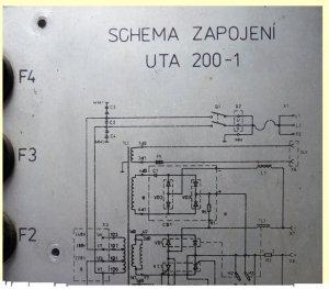 http://www.svarforum.cz/forum/uploads/thumbs/7964_uta_200_w.jpg