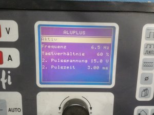 http://www.svarforum.cz/forum/uploads/thumbs/8217_alu3.jpg