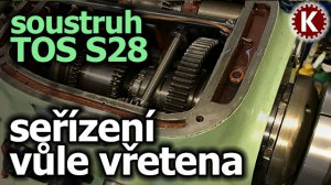 http://www.svarforum.cz/forum/uploads/thumbs/8233_thumb-small-soustruh-vreteno.jpg