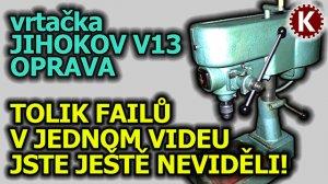 http://www.svarforum.cz/forum/uploads/thumbs/8233_thumb-small-vrt1.jpg