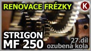 http://www.svarforum.cz/forum/uploads/thumbs/8233_thumb.jpg