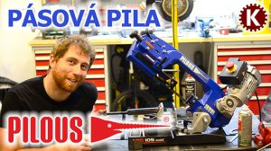 http://www.svarforum.cz/forum/uploads/thumbs/8233_thumb2-small-pasova-pila.jpg